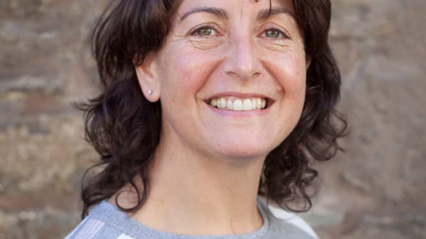 jennie edmondson, growing club trainer, bloom and grow, cumbria, kendal