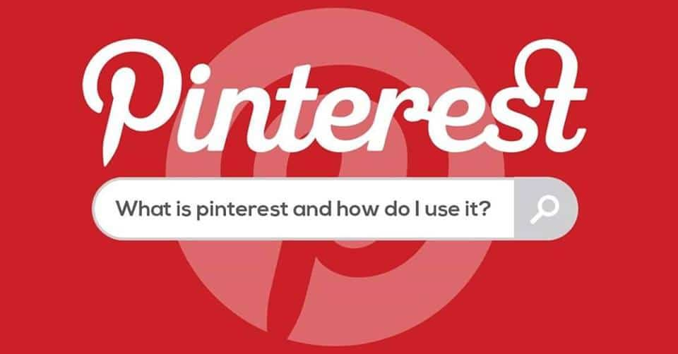 pinterest, workshop, lancaster, events