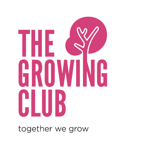 The Growing Club