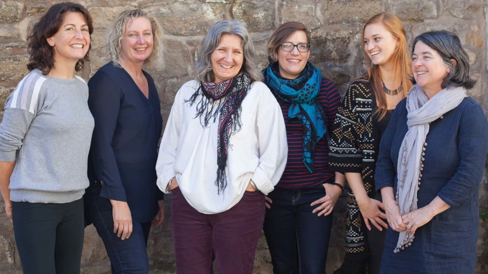 the growing club, trainers, bloom and grow, growth, women and enterprise hub, lancashire, cumbria