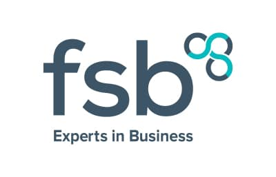 fsb, small business growth, supporter, funding, the growing club