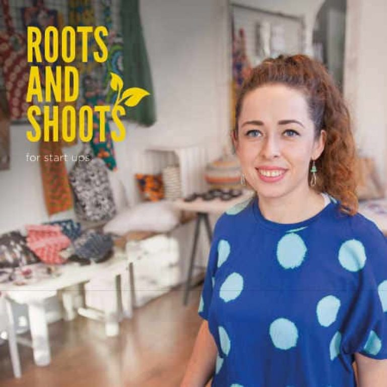 roots and shoots, start your business, women in business, business and entrerprise, lancashire, cumbria