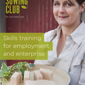 the sowing club, realise your business, women in business, business and entrerprise, lancashire, cumbria