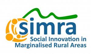 SIMRA, reports, social innovation