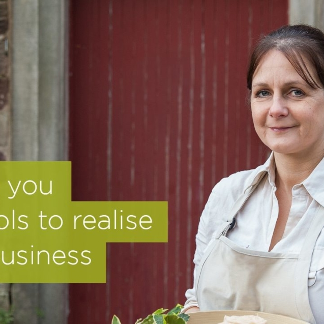 the sowing club, realise your business, women in business, business and enterprise, funded courses, lancashire, cumbria