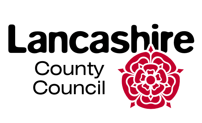 lancashire county council, sowing club, funder