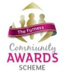 furness community awards scheme, the growing club, supporter, funding