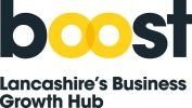 boost lancashire business growth, supporter, funding, the growing club