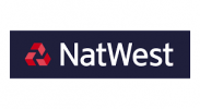 natwest, the growing club, supporter, funding