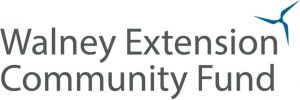 walney extension community fund, the growing club, supporter, funding